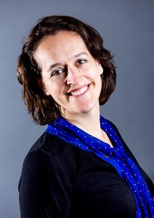 charlotte van der kruijk psychosoest