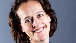 charlotte van der kruijk psychotherapeute psychosoest